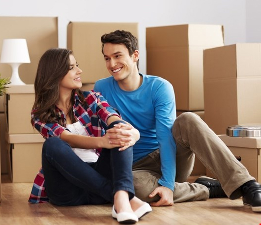 Southindia Packers and Movers