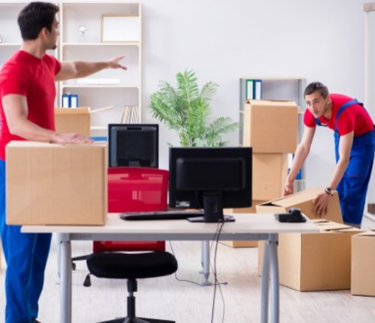 Southindia Packers and Movers quality